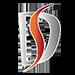 Salon Delal Kiel Logo