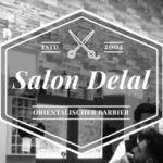 💈Friseursalon Delal Barber 💈